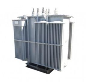 Прогрев бетона трансформатором КТПТО,ТСЗП, ТСДЗ, термоматы.