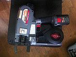 Пистолет для вязки арматуры MAX RB515, фото 2