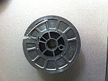 Пистолет для вязки арматуры MAX RB515, фото 3