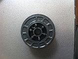 Пистолет для вязки арматуры MAX RB515, фото 5
