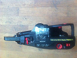 Пистолет для вязки арматуры MAX RB397, фото 3