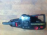 Пистолет для вязки арматуры RB217, фото 4