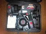 Инструмент для обвязывания арматурных стержней Max rb 397, фото 2