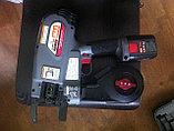 Инструмент для обвязывания арматурных стержней Max rb 397, фото 3