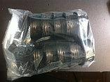 Инструмент для обвязывания арматурных стержней Max rb 397, фото 4