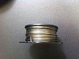 Инструмент для обвязывания арматурных стержней Max rb 397, фото 5