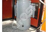 Станок для резки арматуры до 40мм, фото 2