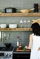 Кухня как у профессионалов