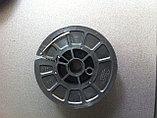 Проволока вязальная на катушке для пистолетов вязальных, фото 5