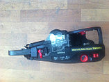 Пистолет для вязки арматуры RB 217, фото 4