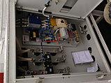 Трансформатор для прогрева бетона проводом КТПТО 80, фото 2
