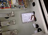 Трансформатор для прогрева бетона проводом КТПТО 80, фото 5