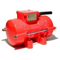 Красный маяк Вибратор площадочный ИВ-99Б/380