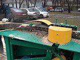 Горбыльно ребровый станок Тайга ГР-160, фото 2