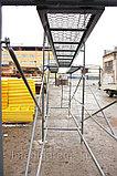 ЛРСП -200 леса рамные строительные, фото 2