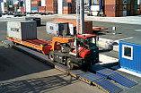 Весы автомобильные 20-150 тонн, фото 2