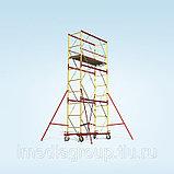 Вышка строительная  Тура ПСРВ 22, фото 3