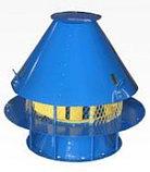 Вентилятор дутьевой ВД-2,8, фото 2
