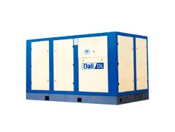 Компрессор водяного охлаждения DL-3.2/10-5