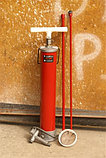 Краскораспылитель ручной (краскопульт КСОМ СО-20 В), фото 4