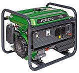 Бензогенератор прокат от 1 до 100 кВт в наличии, фото 2
