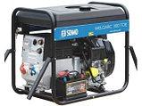 Бензогенератор прокат от 1 до 100 кВт в наличии, фото 3