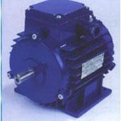 Электрические двигатели асинхронные трехфазные трансформаторные (приводящие осевые вентиляторы охлаждения в мо