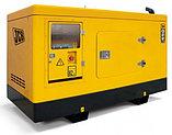 Электрогенератор бензиновый на 1-100 кВт Аренда, продажа, фото 3