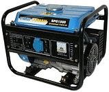 Электрогенератор бензиновый на 1-100 кВт Аренда, продажа, фото 4