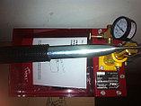 Ручной опрессовщик V-Test 25, фото 5