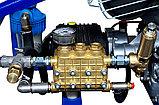 Аппараты высокого давления Посейдон ВНА  200 - 40, фото 3