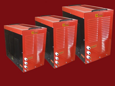 Трансформатор понижающий ТСЗИ-1,6 3х380  3х(12, 24, 36, 42,110,127,220)