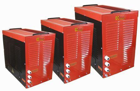 Трансформаторы понижающие ТСЗИ-4.0-220/380-36/40, 1,6 2,5 4, 5, 10, 25, 63, 100 Квт