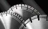 Алмазные диски для резки бетона и железобетона, фото 2