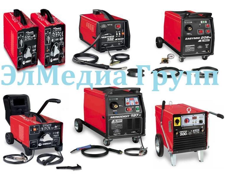 Трансформаторы, инверторы, выпрямители сварочные, оборудование для плазменной , аргонно дуговой и других видов