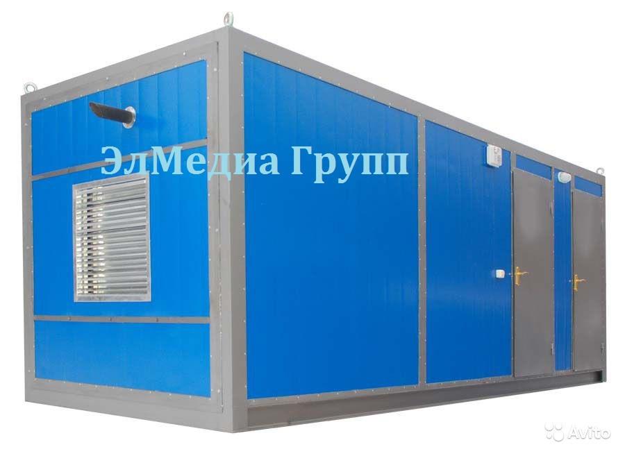 Блок контейнеры типа север 2, 3, 4, 5, 6 мы - производитель , в наличии