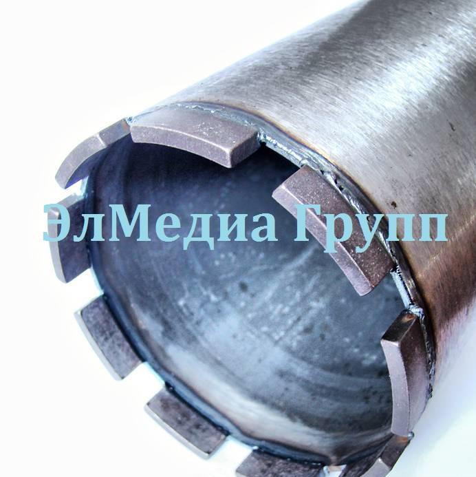 Алмазный инструмент со склада , установки сверления , коронки , диски