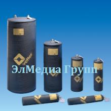 Пневматические заглушки для канализации