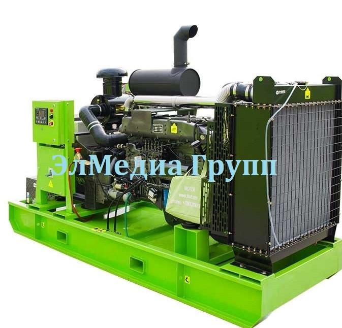Электрогенераторы от бензиновых до дизельных ДГУ 30 кВт , 50 кВт, 100 кВт, 200 кВт, 300 кВт, 500 кВт.