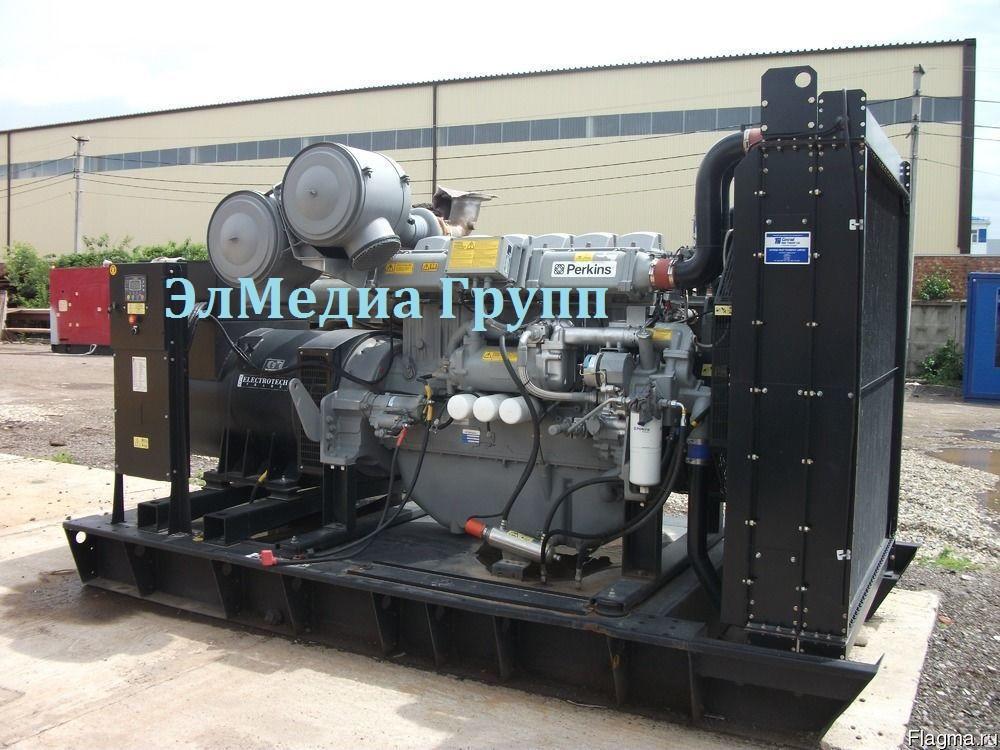 Дизельгенератор ДГУ ДЭС 100кВт, 500 кВт , 1000  кВт, 100 кВт, 200 кВт, на складе