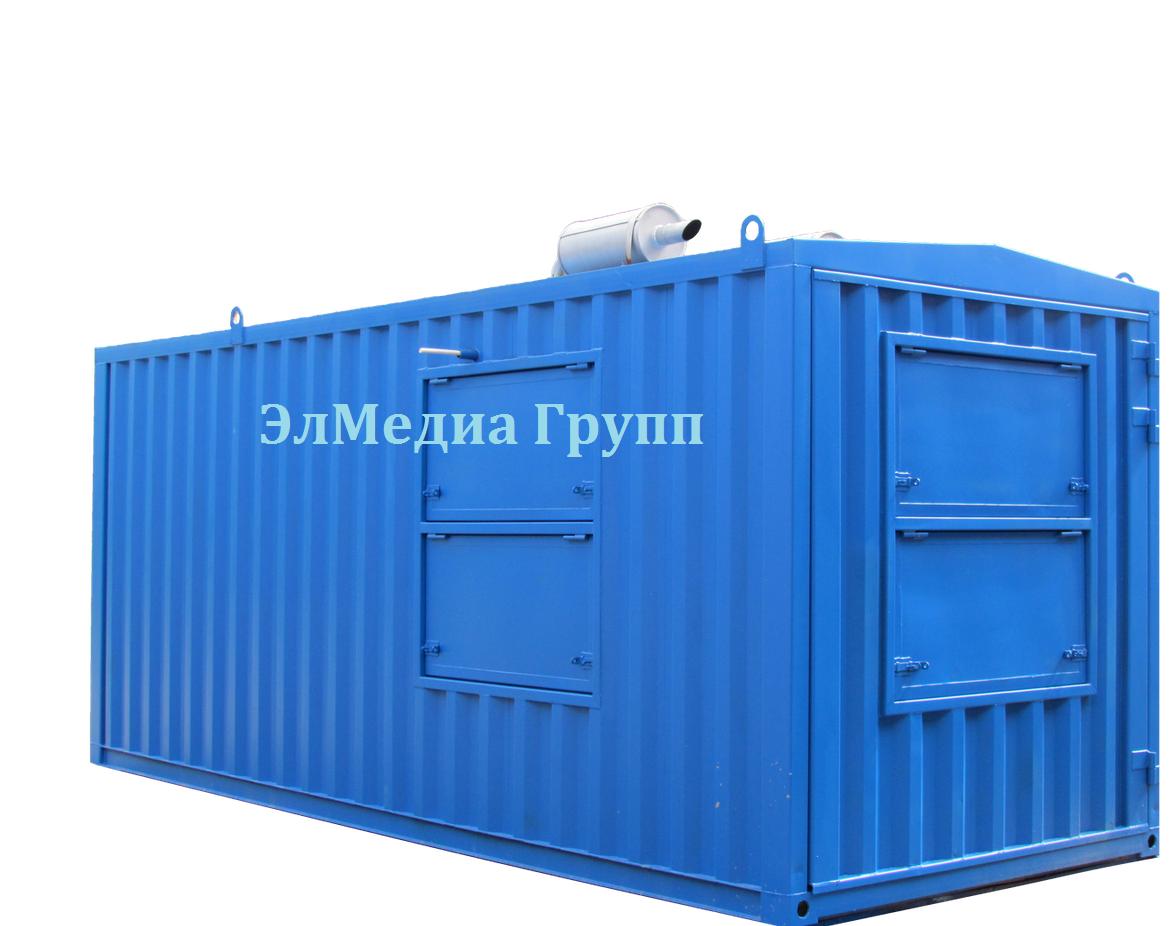 Блок контейнер Север , БКС, 2, 3, 4, 5, 6