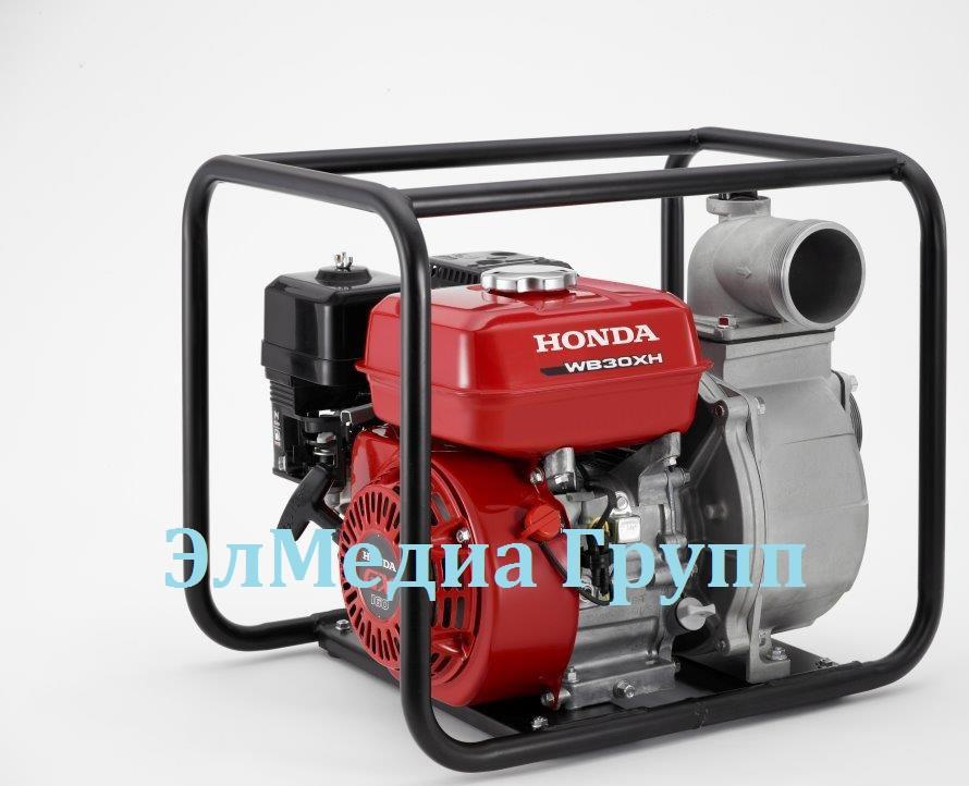 Мотопомпы бензиновые , дизельные, электрические, для чистой, грязной воды