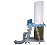 Пылеотсосы, аспирационные установки , вытяжки