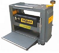 Рейсмусовый станок Stalex JWP-12
