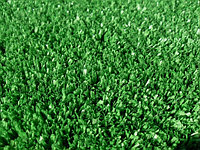 Искусственная трава Калинка Lime рулонная Лайм