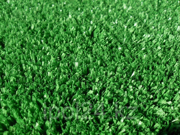 Искусственная трава Калинка Lime рулонная