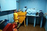 Штукатурная станция, фото 2