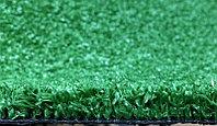 Искусственная трава Ideal Golf нарезка