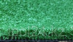 Искусственная трава Ideal Golf рулонная