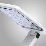 Аккумуляторные  светильники Трансформер, фото 5